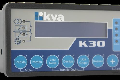 CONTROLADOR K30
