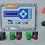 Thumbnail: Quadro de Transferência Automática (diversas opções)
