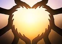 Hands Heart.jpeg