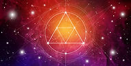 Sacred%20Geometry%20Triangle_edited.jpg