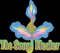 Song-Healer-Logo-1.png