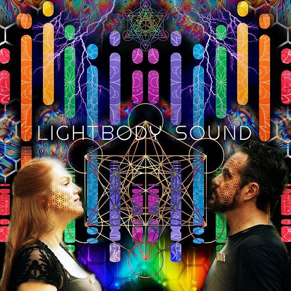 LBS album cover art - Zack Prestage larg