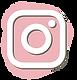 social media icons 2.png