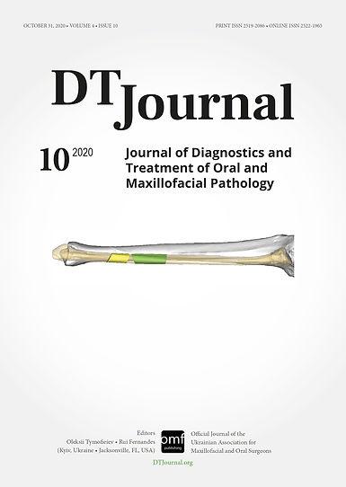 Cover Journal_10_2020.jpg