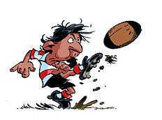 Petit Rugbyman.jpg