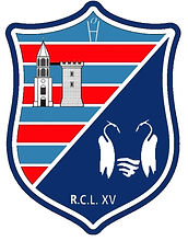 RCL.jpg