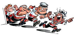 petit rugbymen go.jpg