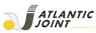 ATLANTIC%20JOINT_edited.jpg