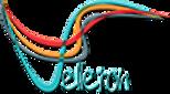 velleron-logo-1.png
