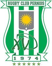 Logo RCP.jpg