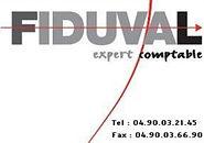 FIDUVAL.JPG