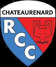 logo-rcc.png