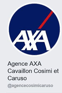 AXA CARUSSO.JPG