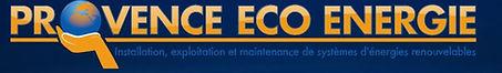 PROVENCE ECO ENERGIE.JPG