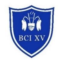 BOXELAND CLUB ISLOIS