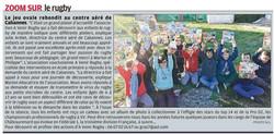 Capture_CABANNES_centre_aéré