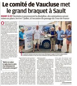 01 07 2021 TOUR DE FRANCE SAULT