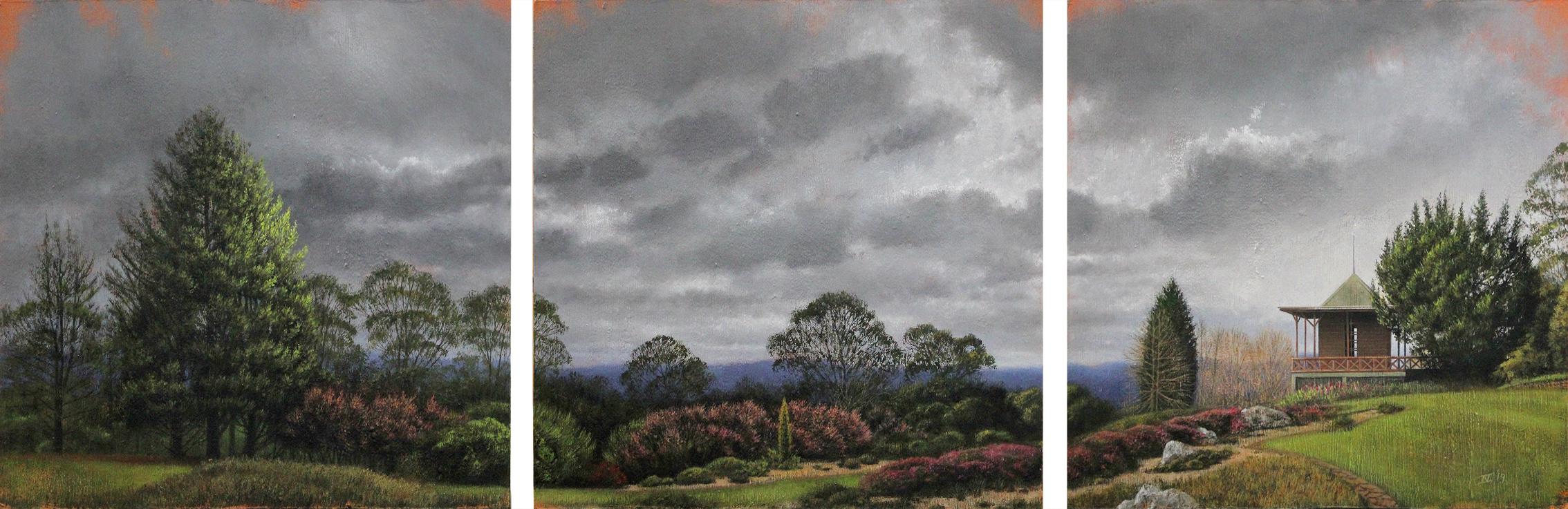Mt Tomah Botanic Gardens.jpg