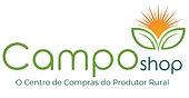 Logo Camposhop 2.jpg