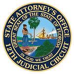 state attorney.jpg