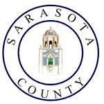 sarasota-county-commission.jpg
