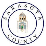 sarasota-county-commission.jpg