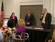 Legislators at meeting 2019 3_edited.jpg