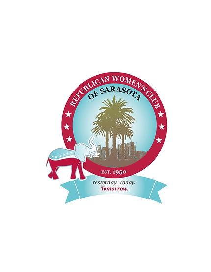 Republican Womens Club logo.jpg