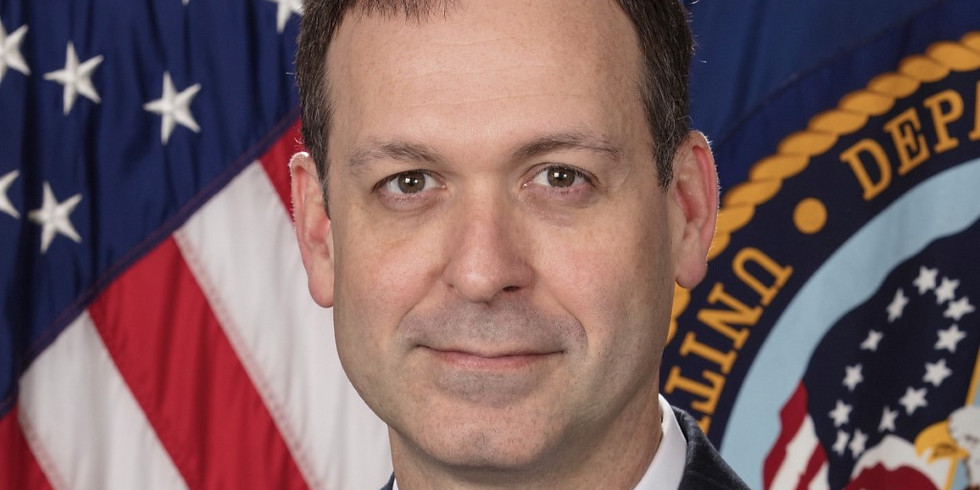 Nov. 1 Lunch: Peter O'Rourke speaks on Veteran Services and 2020 elections
