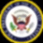 VP seal.png