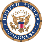 Seal_of_the_United_States_Congress.svg.p