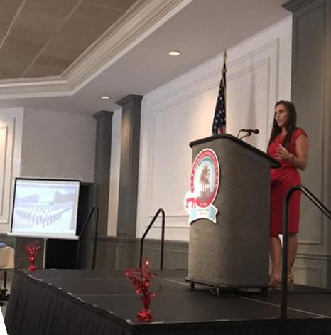 Speaker Erica Gregory v1