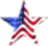 america-1327940__480.png