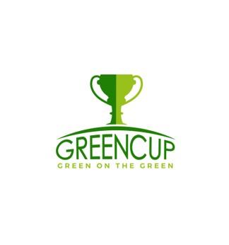 greencupLogo