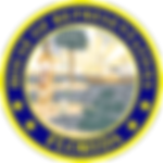Florida_House_Seal.svg.png