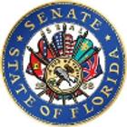 florida-senate-squarelogo-1.png