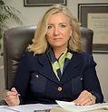 Donna-Barcomb..jpg
