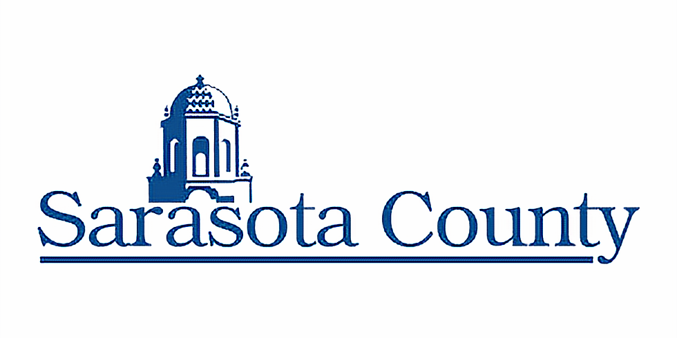 RWCS March 6: Meet the Sarasota Constitutional Officers candidates!