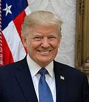 Trump%20Pence_edited.jpg