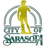City of Sarasota logo.jfif