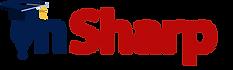 inSharp Logo.png