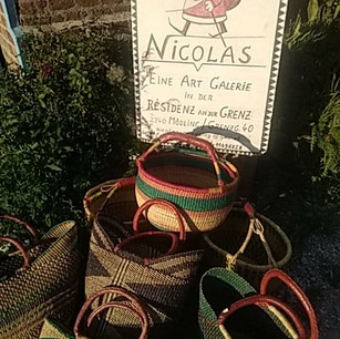 nicolas4-2.jpg