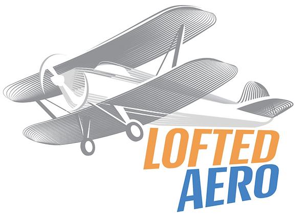 Lofted_Logo_Draft.PNG