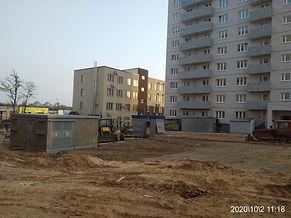 пр-т Строителей 23А 1.jpg
