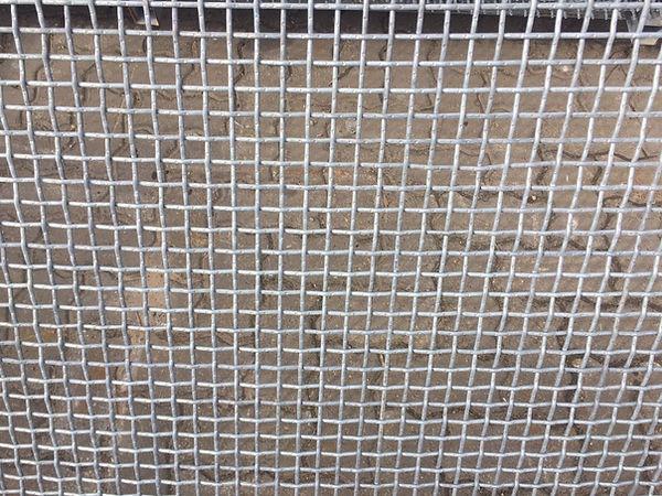 Senturion Steel Supplies Sheep Flooring