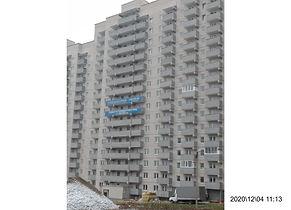 Рыленкова, 2 секция.jpg