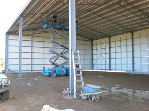 Senturion-Steel-Supplies-Sheds-Rural-13