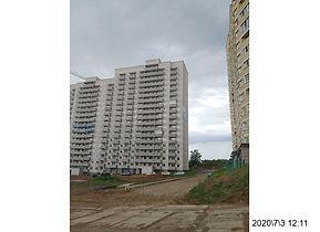 ул. Рыленкова, 54А. 03.07.20 (4).jpg