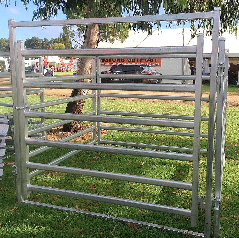 Senturion-Steel-Supplies-Cattle-Gates-Fixed-Top-01