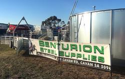 Senturion-Steel-Supplies-Gallery-Rural-P
